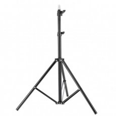 "SBONY 75""/6 Feet/190CM Photography Light Stands for Relfectors, Softboxes, Lights, Umbrellas, Backgrounds"