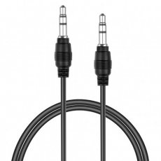 SBONY 3.5mm Stereo Audio M/ M Cable - 6 Feet / 2M