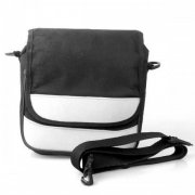 SBONY® Large Camera Case/Bag for Canon, Nikon, Sony, Samsung, Pentax, Kodak, Panasonic, Leica DSLR Digital SLR Cameras
